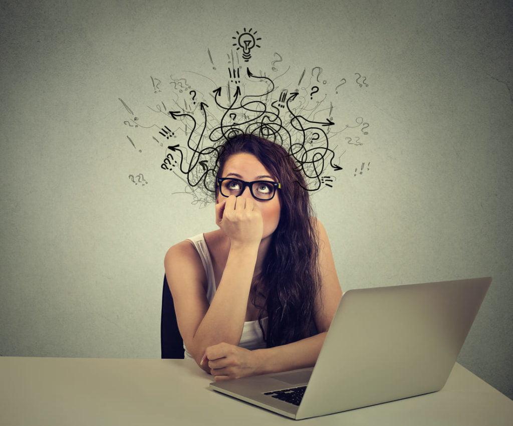 Coaching mindset entrepreneur